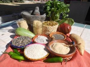 Alimentos Tradicionales2