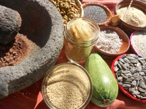 Alimentos Tradicionales5