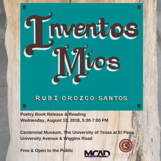 Inventos Mios Release Promo-4